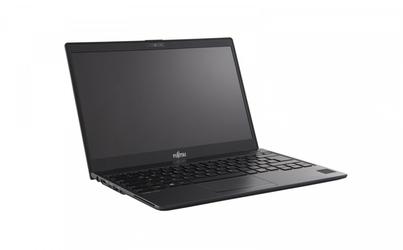 Fujitsu Lifebook U937 W10PLTE i7-7600U20GSSD512M.2Palm Vein Sensor  VFY:U9370M27SPPL