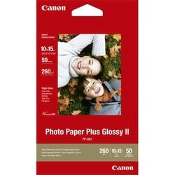 Canon Papier PP201 4x6 2311B003