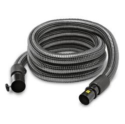 Karcher hose pvc dn40 5 m
