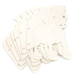 Album Sweet Pony 17x25 cm do scrapbookingu