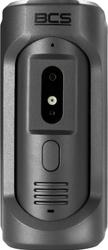 Panel wideodomofonowy ip bcs-pan1501g