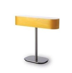 Lzf :: lampa stołowa i-club kolor od wyboru