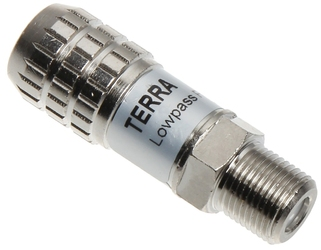 Filtr lte lf-002