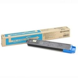 Toner oryginalny kyocera tk-8325c 1t02npcnl0 błękitny - darmowa dostawa w 24h