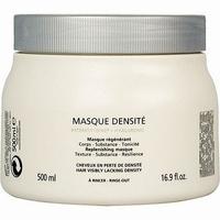 Kerastase densite, maska odbudowująca rzadkie włosy 500ml