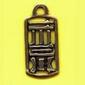 36. starochiński symbol szczęścia