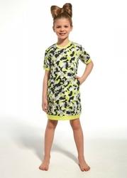 Cornette young girl 28469 girl 2 koszula nocna
