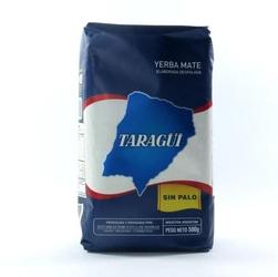 Taragui despalada mocna 0,5kg