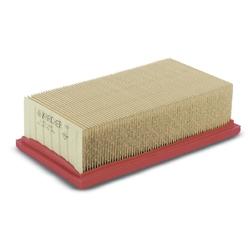 Karcher filtr falisty-płaski se 2.100, 5.100 i autoryzowany dealer i profesjonalny serwis i odbiór osobisty warszawa