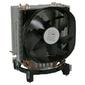 LC-POWER WENTYLATOR CPU LC-CC-100 MULTI-SOCKET 170W 2200RPM      ALUMINIUM + MIEDŹ PWM 43,3 CFM