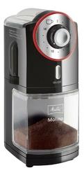 Młynek do kawy melitta molino 1019-01 - klasa 2