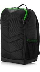 Plecak hp pavilion gaming backpack 400 do laptopów 15,6