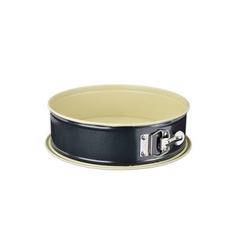 Tortownica ceramiczna 26 cm kaiser