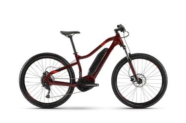 Rower górski elektryczny haibike sduro hardseven life 1.0 2020