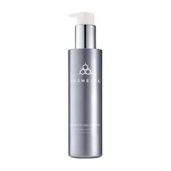 cosmedix purity solution nourishing deep cleansing oil głęboko oczyszczający olejek 100 ml