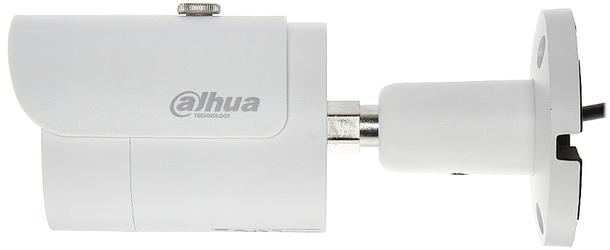 KAMERA HDCVI DAHUA HAC-HFW1200SP-POC-0360B - Szybka dostawa lub możliwość odbioru w 39 miastach