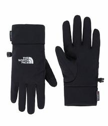 Rękawiczki The North Face Power Stretch Gloves - NF00AVDYJK3