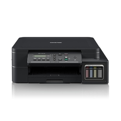 Brother drukarka mfp dcp-t510w rts  a4usbwifi27ppm