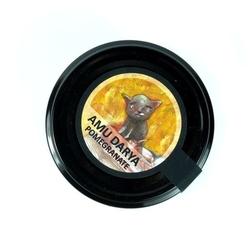 Pizca del mundo | amu darya suszony granat 80g | organic - fair trade