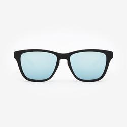 Okulary hawkers x messi - carbon black blue chrome one kids - messi kids