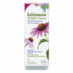 Echinacea Stada Classic Tropfen