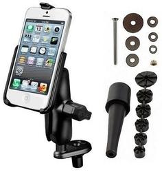 Ram mounts uchwyt do apple iphone 5  apple iphone 5s