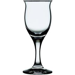 Kieliszek do czerwonego wina Ideelle Holmegaard 4304400