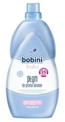 Bobini baby, płyn do prania ubranek niemowlęcych i dziecięcych, 2 l