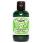 Dr k soap męski szampon do pielęgnacji brody woodland 100 ml