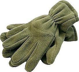 Rękawiczki wędkarskie Jaxon AJ-RE104