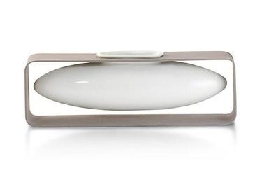 Wazon float, h 8 cm
