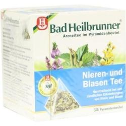 Bad Heilbrunner Tee Nieren-blase Btl.