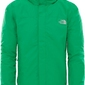 Kurtka męska the north face resolve insulated t0a14y4cx