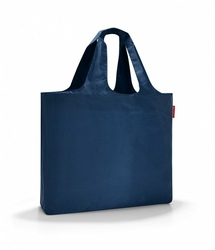 Torba mini maxi beachbag dark blue