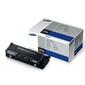 HP Inc. Samsung MLT-D204S Black Toner