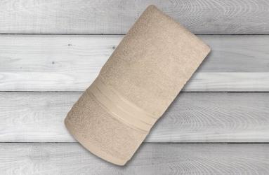 Ręcznik Frotex FIT CAPPUCINO - cappucino