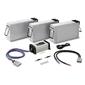 Battery quick-charge set iv 36v158ah i autoryzowany dealer i profesjonalny serwis i odbiór osobisty warszawa
