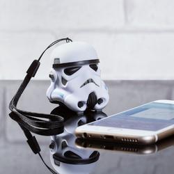 Głośnik StormTrooper