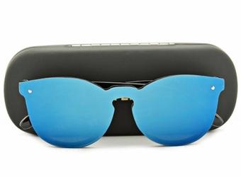 Okulary pełne lustro przeciwsłoneczne str-1631