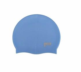 Shepa mono czepek silikonowy b4