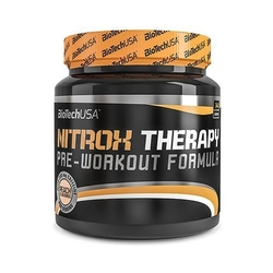 Biotech - nitrox therapy - 340g
