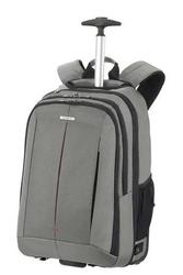 Plecak na kołach samsonite guardit 2.0 17.3 - szary