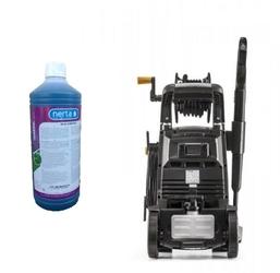 Stiga myjka ciśnieniowa hps 345 r zestaw |raty 10 x 0 | dostawa 0 zł |dzwoń i negocjuj cenę| dostępny 24h | tel. 22 266 04 50 wa-wa