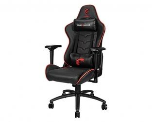 Msi fotel gamingowy mag ch120 x