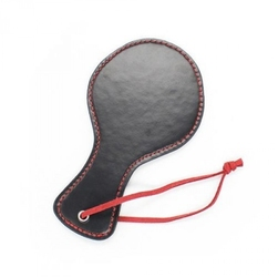 Paletta circle paddle black