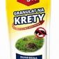 Reiss aus – granulat odstraszający krety psy i koty – 600 ml target