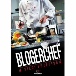 BlogerChef 2