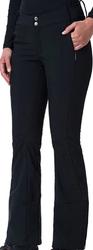 Spodnie damskie columbia roffe wk0112010