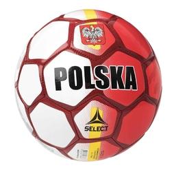Piłka nożna select polska 4