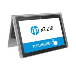 Komputer HP x2 210 z odłączanym ekranem